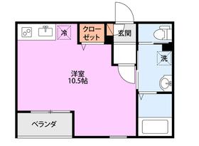 https://image.rentersnet.jp/886b201d-65e3-4889-9091-e3555c0d1414_property_picture_1993_large.jpg_cap_間取図