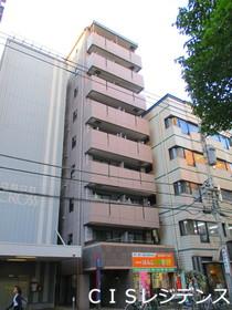立川南駅 徒歩10分の外観画像