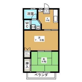 https://image.rentersnet.jp/887cfdea-af73-4545-b198-70f6849ca909_property_picture_2409_large.jpg_cap_間取図