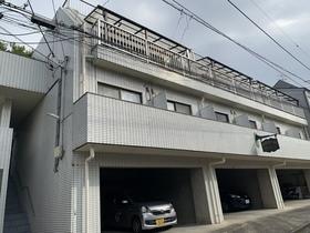 和田町駅 徒歩20分の外観画像