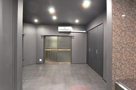 サンハイム 201号室
