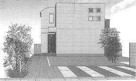 富士見ヶ丘駅 徒歩11分の外観画像
