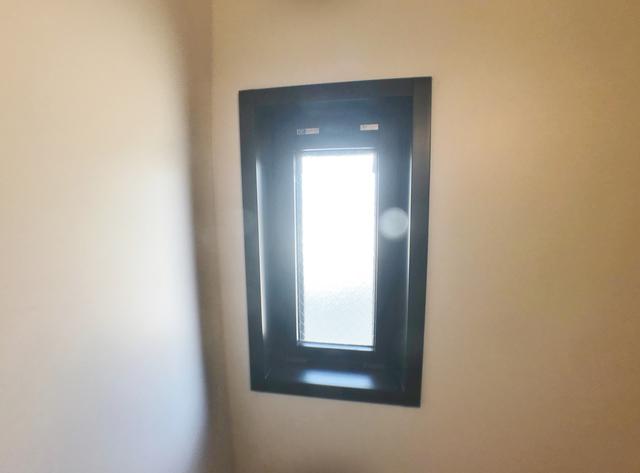 同マンション別のお部屋写真。