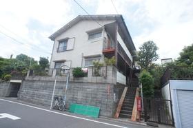 京王井の頭線「永福町駅」より徒歩6分の立地です♪