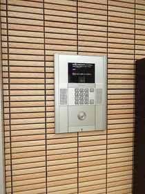 西横浜駅 徒歩3分共用設備