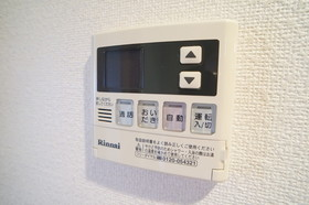 https://image.rentersnet.jp/88b14d7f-b7d7-47cc-80c5-fe40e1ceed28_property_picture_960_large.jpg_cap_他号室。参考写真