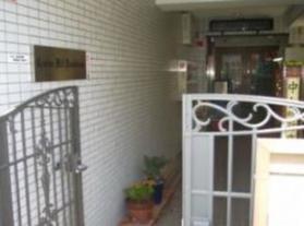 亀戸駅 徒歩25分共用設備