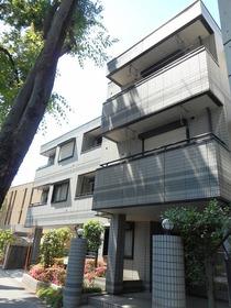 八幡山駅 徒歩7分の外観画像