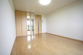 https://image.rentersnet.jp/88d9c4ed-a708-492c-9aca-cebd3bd7940d_property_picture_2988_large.jpg_cap_居室