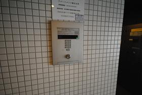 アパートメンツ駒沢大学共用設備