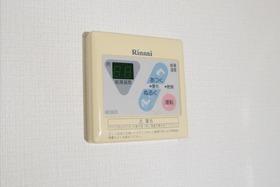 https://image.rentersnet.jp/890acea7-a1d3-4682-b97b-234419c39e9a_property_picture_956_large.jpg_cap_設備