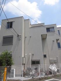 新江古田駅 徒歩17分の外観画像