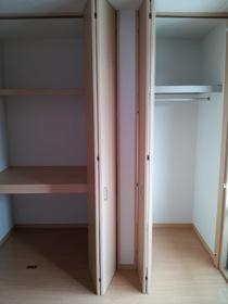 https://image.rentersnet.jp/8942c548-6f2d-4954-a9dc-60a5804d45b1_property_picture_956_large.jpg_cap_設備