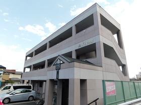 海老名駅 車14分4.8キロの外観画像