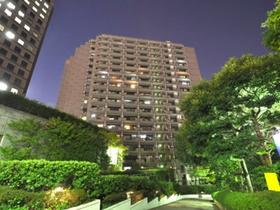 虎ノ門駅 徒歩15分外観