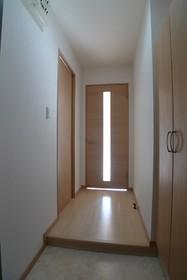 エーワンハイム 304号室