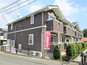 町田駅 徒歩23分の外観画像