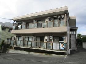 恩田駅 徒歩20分の外観画像