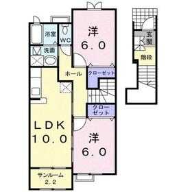 https://image.rentersnet.jp/89cf3c4f-a7ad-40cc-b7d6-e3b2fff99286_property_picture_3520_large.jpg_cap_間取図