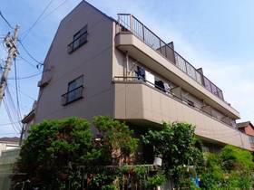 新羽駅 徒歩15分の外観画像