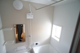 Casa Y&C 101号室
