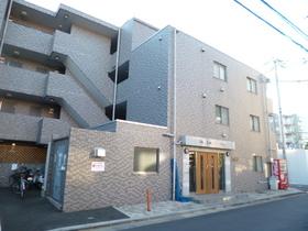 スカイコート高円寺第5