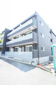 リブリ・鎌倉岡本の外観画像