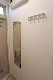 シティハイム浜五 103号室
