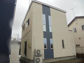 https://image.rentersnet.jp/8a5501b2-ca33-4eee-bf43-96b14e6ab1c0_property_picture_959_large.jpg_cap_外観