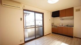 https://image.rentersnet.jp/8a5778ec-1a14-4fc6-9116-9d4c48abec90_property_picture_9494_large.jpg_cap_居室