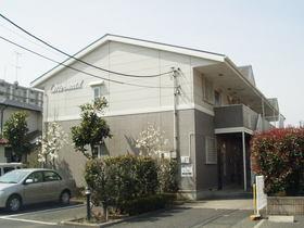 入谷駅 車16分4.4キロの外観画像