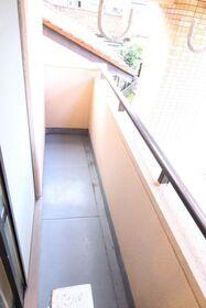 https://image.rentersnet.jp/8a7b5b41-c94a-4b8d-a428-8639f9193012_property_picture_2418_large.jpg_cap_設備
