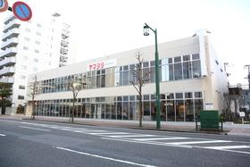 https://image.rentersnet.jp/8a88dbf2-6517-486d-977d-c7aeb206d523_property_picture_2871_large.jpg_cap_ヤマシタ新潟古町店ANNEX