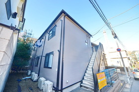 ★三井ホーム施工★