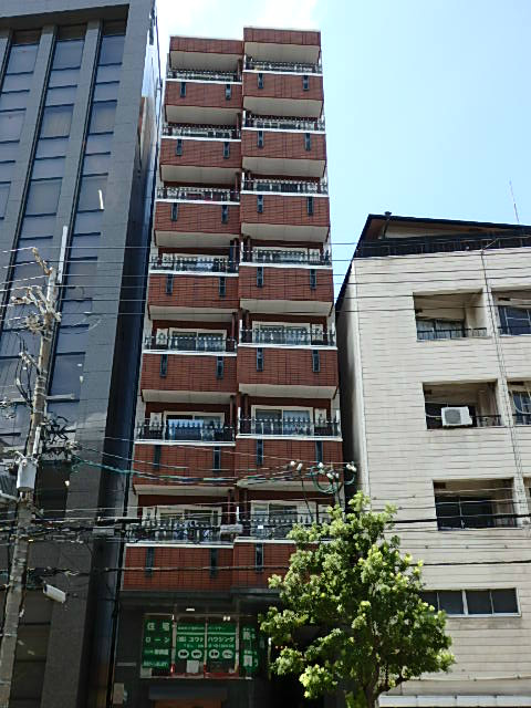 https://image.rentersnet.jp/8aac6e73-7592-47d0-ae4a-3e97dd717692_property_picture_3920_large.jpg