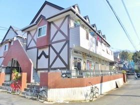 相模大塚駅 徒歩18分の外観画像