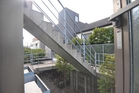 下北沢駅 徒歩7分共用設備