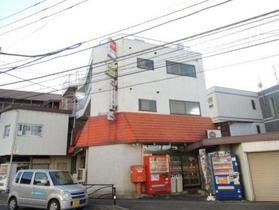 登戸駅 徒歩9分の外観画像