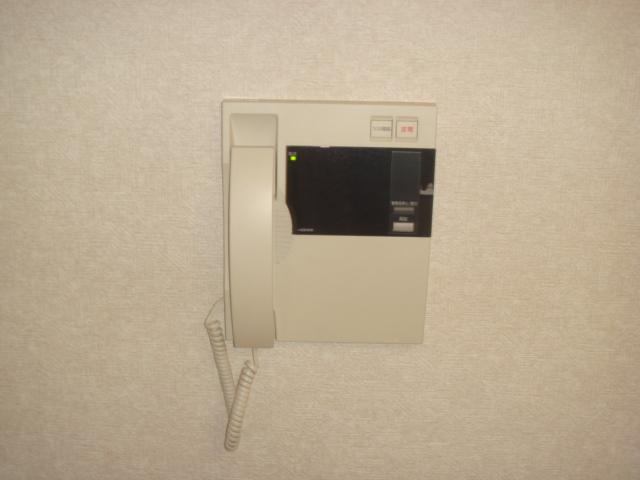 リブレ和光設備