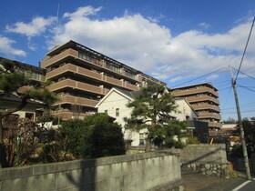 愛甲石田駅 車22分4.1キロの外観画像
