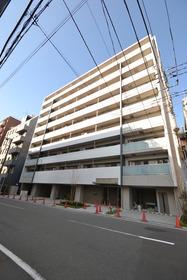 浅草橋駅 徒歩18分の外観画像