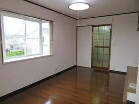 https://image.rentersnet.jp/8b0fa80c-b9aa-49e0-8e47-8768bfbac2c0_property_picture_959_large.jpg_cap_居室