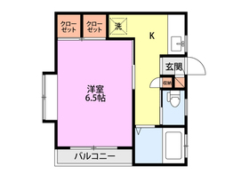 https://image.rentersnet.jp/8b10440c-e40e-4309-9a9e-55b7e7c12d6e_property_picture_956_large.jpg_cap_間取図
