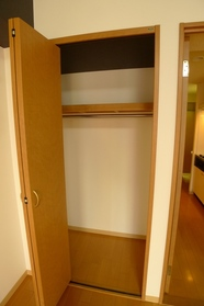 フレア十五屋A館  313号室