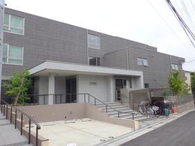 (シニア限定)Village新桜台の外観画像
