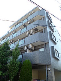 和光市駅 徒歩10分の外観画像