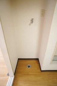 カーサ大井 102号室
