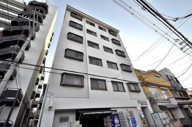 リッチフィールド小阪