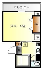https://image.rentersnet.jp/8b630fd350c1b02e8669ab9a3f11d15b_property_picture_2418_large.jpg_cap_1K