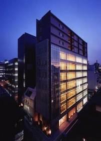 新日本橋駅 徒歩6分の外観画像